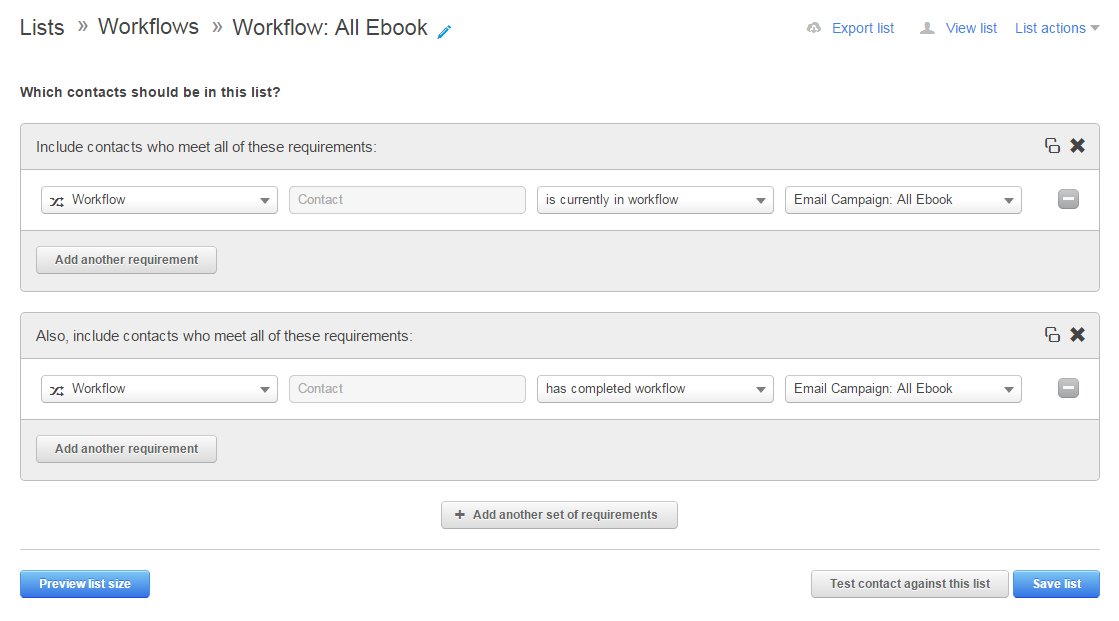Smart_List_Workflow_HubSpot_Example